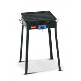 Barbecue Mono a Gas