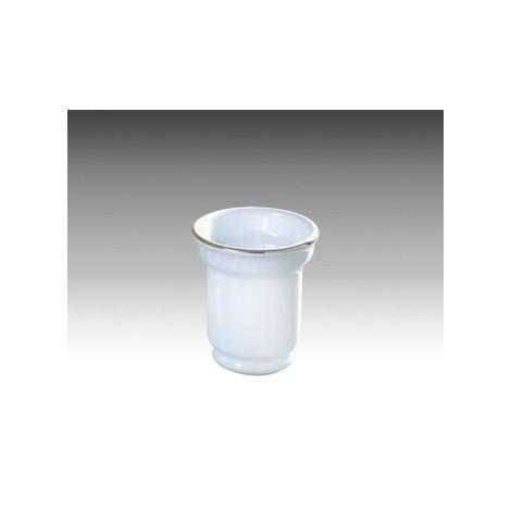 bicchiere raffaella