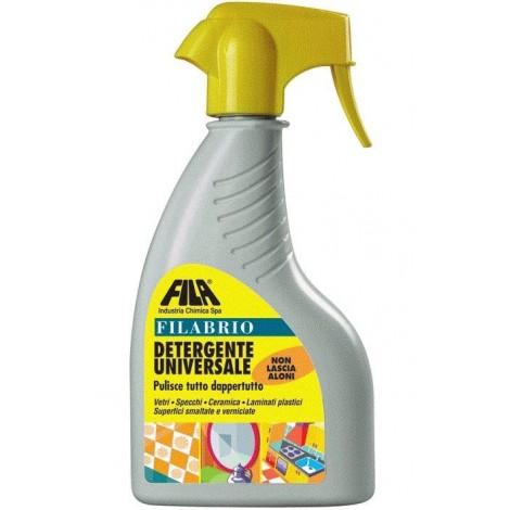 brio - ml. 500  Detergente Universale