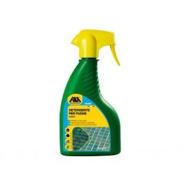 fuganet - Ml. 500 Detergente per Fughe