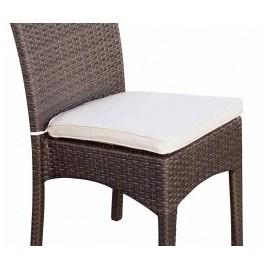 Cuscino Seduta Athena