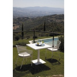 Outlet - Vendita Arredo Giardino Emu a prezzi outlet -50% su CITS Shop