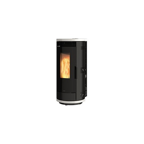 Aurora Glass  12.3 Kw  Canalizzata