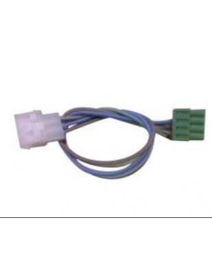 Cavo Encoder estrattore fumi EBM/FANDIS