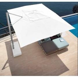 Stunning Ombrellone Da Terrazzo Images - Idee Arredamento Casa ...