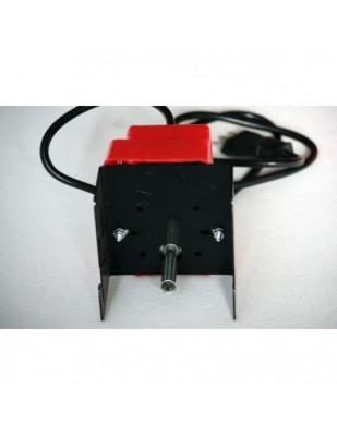 Motore Motoriduttore N°1 Elettrico A.650
