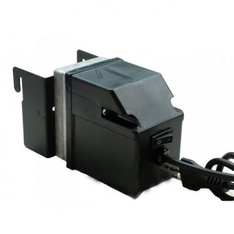 Motore Motoriduttore N°2 Elettrico A.658