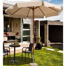 Arredo giardino offerte ombrelloni da giardino e da for Offerte arredamento da giardino