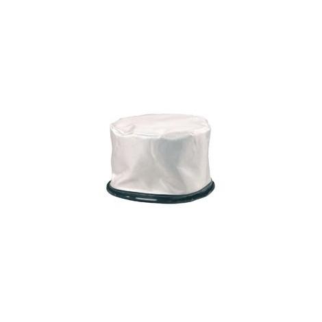 Filtro Aspiracenere Phenix Lapillo Mm.295 H160