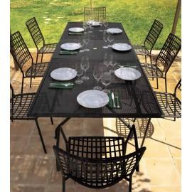 Emu Tavoli da giardino in offerta a prezzi vantaggiosi su CITS Shop