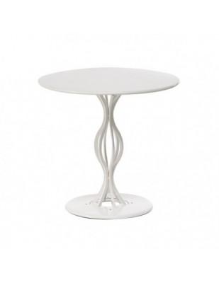 Vera tavolo tondo cm 80 diametro