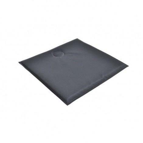 Confezione 4 Pz Cuscino Magnetico cm 39 x 37 Quadrato Impermeabile