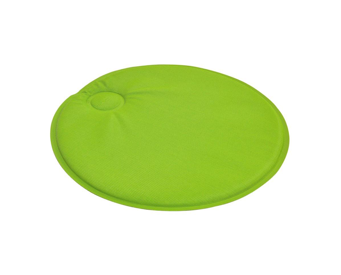 confezione 4 pz cuscino magnetico cm 38 diametro tondo impermeabile cits shop. Black Bedroom Furniture Sets. Home Design Ideas