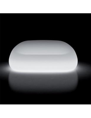 Gumball Sofa Light Outdoor