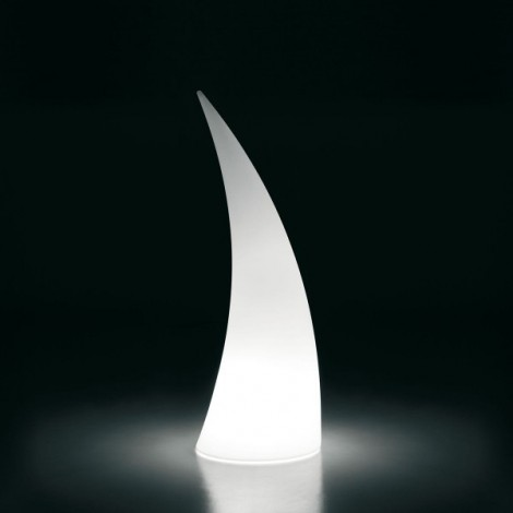 Horn Light Outdoor