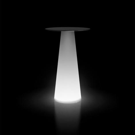 Fura Table Light Outdoor Tavolo Alto