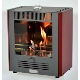 Mini Ruby 2300w - 70 Mc Statica