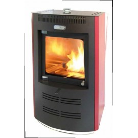 Ruby tx 325 3200w - 110 Mc Ventilata