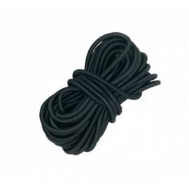 elastici ricambio per sdraio rsxa lfm2322