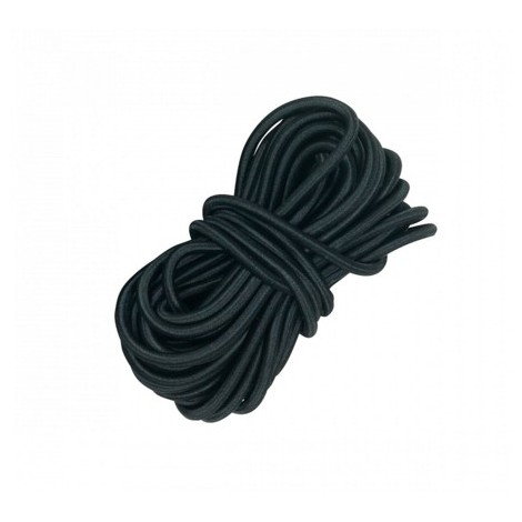 elastici ricambio per sdraio rsxa