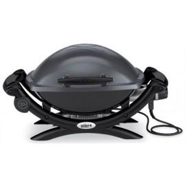 WEBER Q 1400 elettrico 2200 W