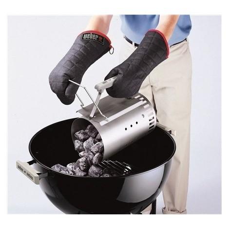 KIT CIMINIERA DI ACCENSIONE Kit accenditore 2kg briquettes, pastiglie accensione