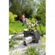 Pompa da giardino 6000/6 inox