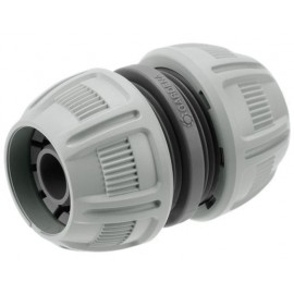 """Raccordo di riparazione per tubo da 13 mm (1/2"""") - 15 mm (5/8"""")"""