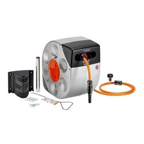 Rotoroll® Automatic 20 m