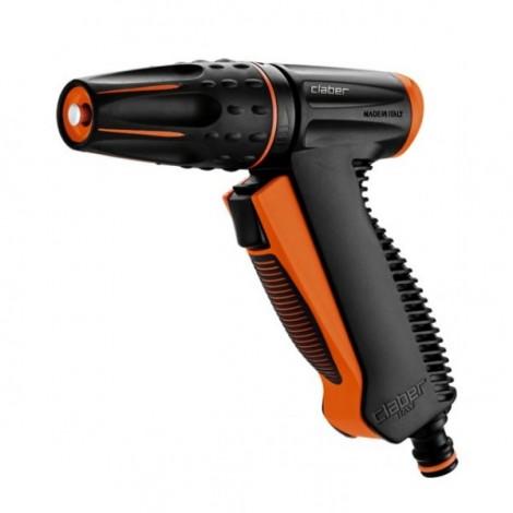 Pistola per irrigazione Precision
