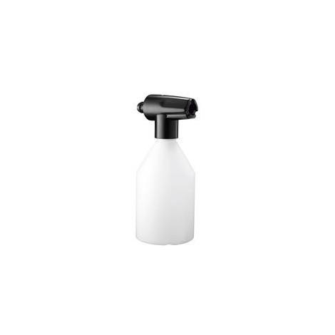 Lancia schiuma Click and Clean