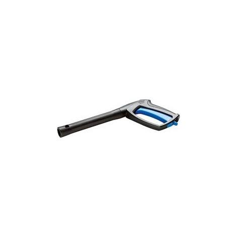 Pistola per idropulitrice C120