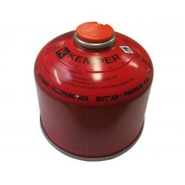 Cartuccia Ricarica Gas Gr . 230 Compatibile Barbecue Weber
