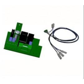 Kit gestione impianti evoluti per tutti i modelli hydro