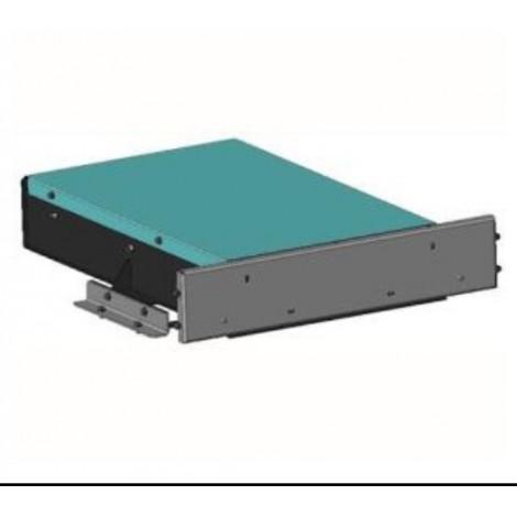 Cassetto caricamento pellet per HRB 160 Camino