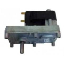Motoriduttore di caricamento pellet 2RPM
