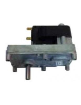 Motoriduttore di caricamento pellet 4,75RPM