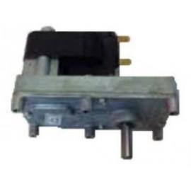Motoriduttore pulitore braciere 2RPM (poten. 38Nm)