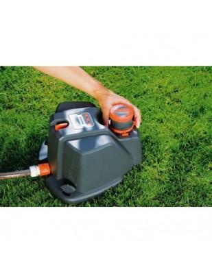 Irrigatori per Superfici Irregolari Aquacontour Automatic Comfort