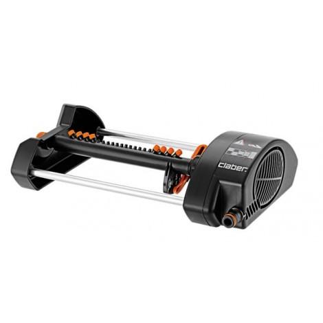 Irrigatore Oscillante Compact-20 Aqua Control 320 Mq