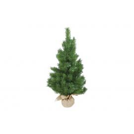 Albero Noel varie misure