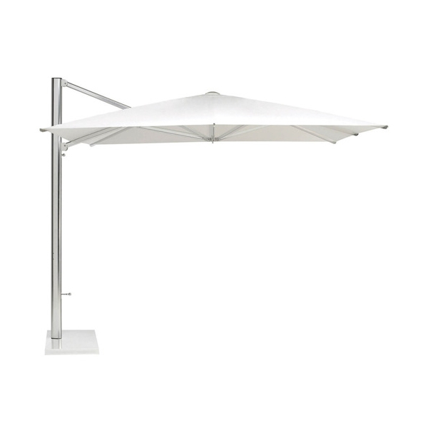 Ombrellone Shade 4 X 3 Laterale Cits Shop