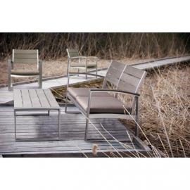 Salotti da giardino in offerta a prezzi vantaggiosi su for Salotto giardino offerta