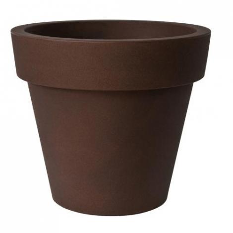 vaso ikon Ø 50 (cm.50 x 44 h.) lt 47