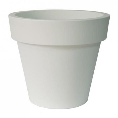 vaso ikon Ø 60 (cm.60 x 53 h.) lt 82