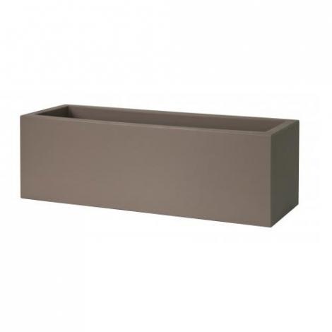 mini kube cassetta cm.50 x 18 x 18 h 9 lt