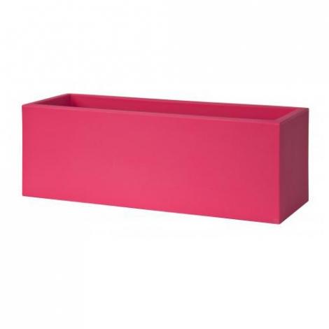 mini kube cassetta cm.60 x 20 x 20 h 11,5 lt