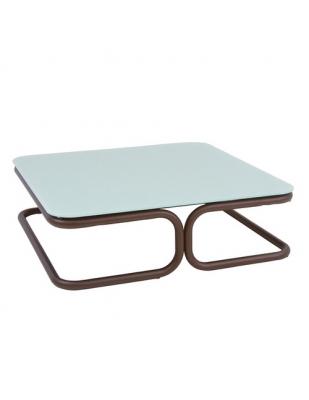 Modulo Tavolino Divano Marcel Componibile