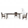 Tavolo Athena Allungabile 200/260 cm Completo di 6 Sedute