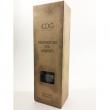 profumatore con bacchette 300 ML